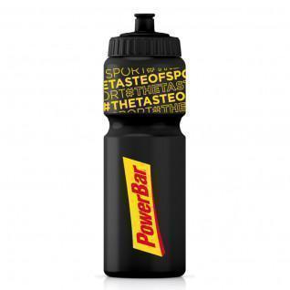 Bottiglia PowerBar - 0.75L