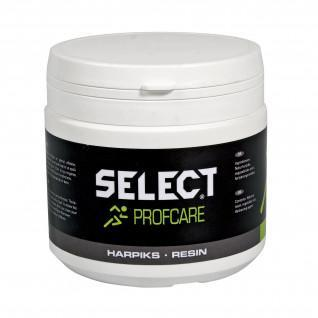 Resina bianca Select Profcare-500 ml