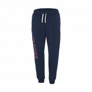 Pantaloni da donna Errea essenziali