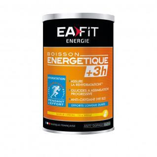 EA Fit Energy Drink +3h limone