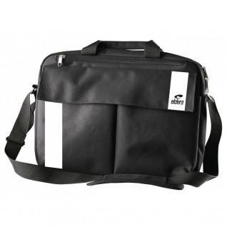 Borsa Eldera Coach Bag