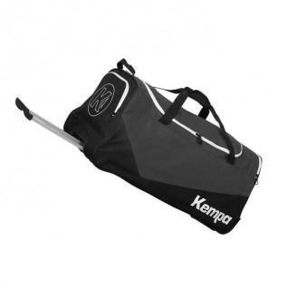 Kempa Trolley Bag Medio