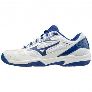 Mizuno cyclone speed 2 scarpe