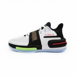 Picco scarpe flash 2