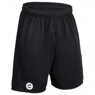 Pantaloncini Atorka H100