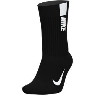 Calzini Nike Multiplier