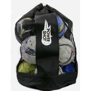 Power Shot Balloon Bag - (12 palloncini)