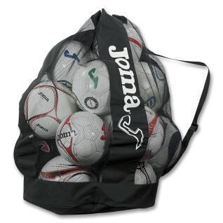 Borsa per palloncini Joma (14 palloncini)