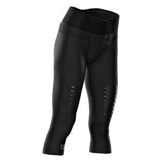 Pantaloni a compressione Trail Running Under Control