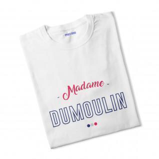 Maglietta donna Madame Dumoulin