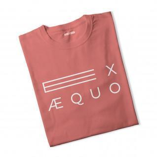 Maglietta da donna Ex Aequo