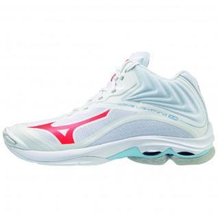 Chaussures femme Mizuno Wave Lightning Z6 Mid