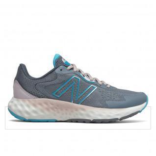 Nuovo equilibrio schiuma fresca evoz scarpe da donna