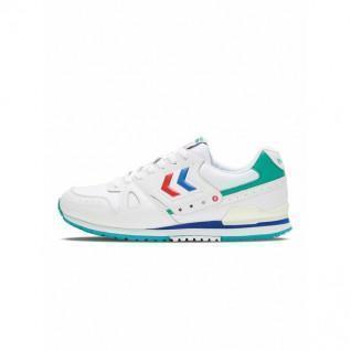 Sneakers Hummel Retro Marathona Vegan Archive