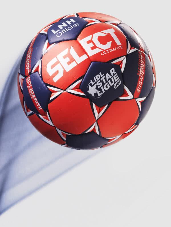 palloni da pallamano